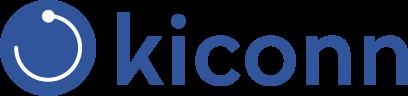 kiconn